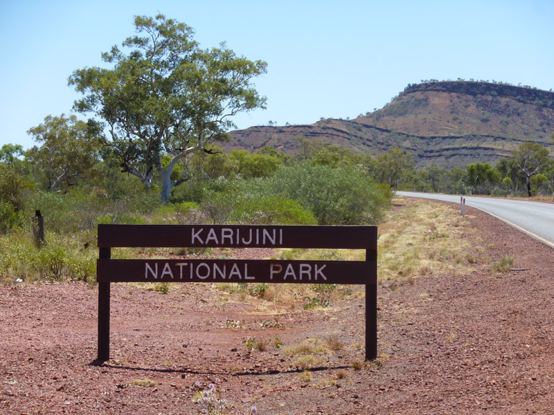 Karijini National Park01