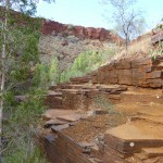 Karijini National Park11