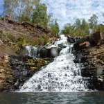 Karijini National Park25