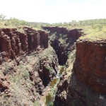 Karijini National Park31