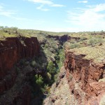 Karijini National Park32