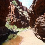 Karijini National Park34