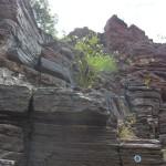 Karijini National Park41