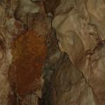 Katherine - Cutta Cutta Cave05