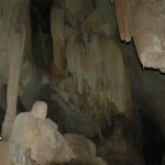Katherine - Cutta Cutta Cave10