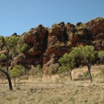 Kununurra - Hidden Valley01