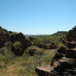 Kununurra - Hidden Valley05