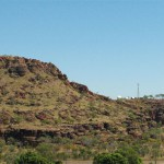 Kununurra - Hidden Valley08