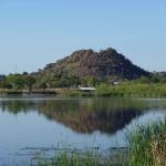 Kununurra - Lily Creek Lagoon04