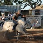 Kununurra - Rodeo03