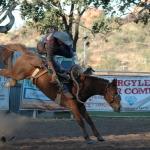 Kununurra - Rodeo12