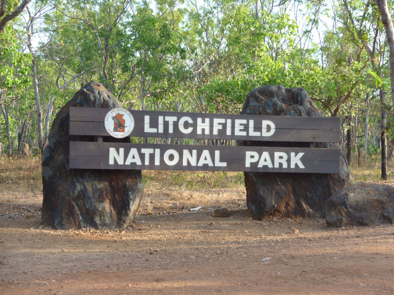 Litchfield National Park01