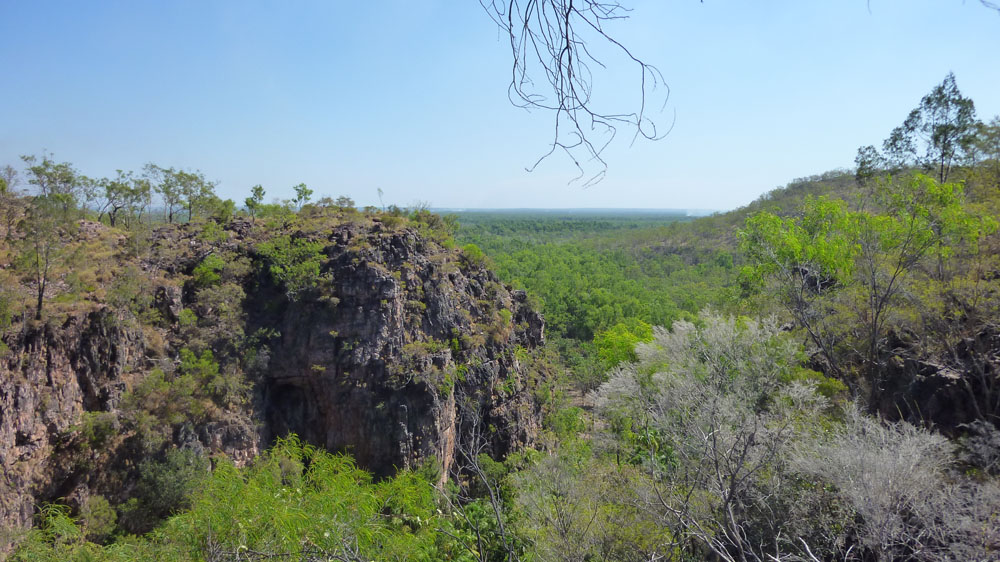 Litchfield National Park13