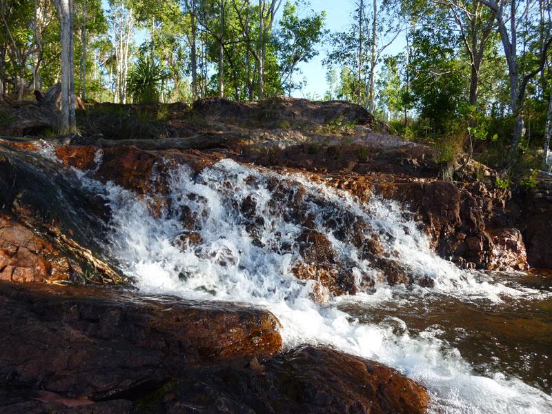 Litchfield National Park14