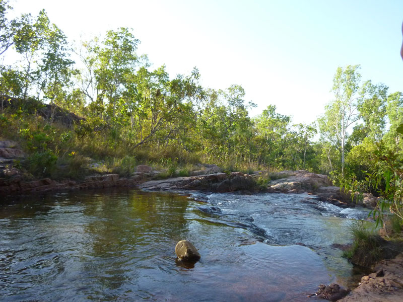 Litchfield National Park15