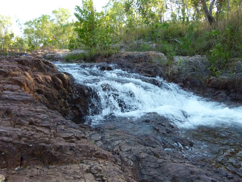 Litchfield National Park16
