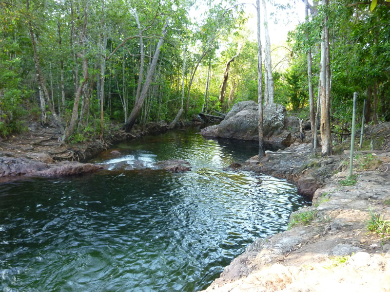Litchfield National Park18