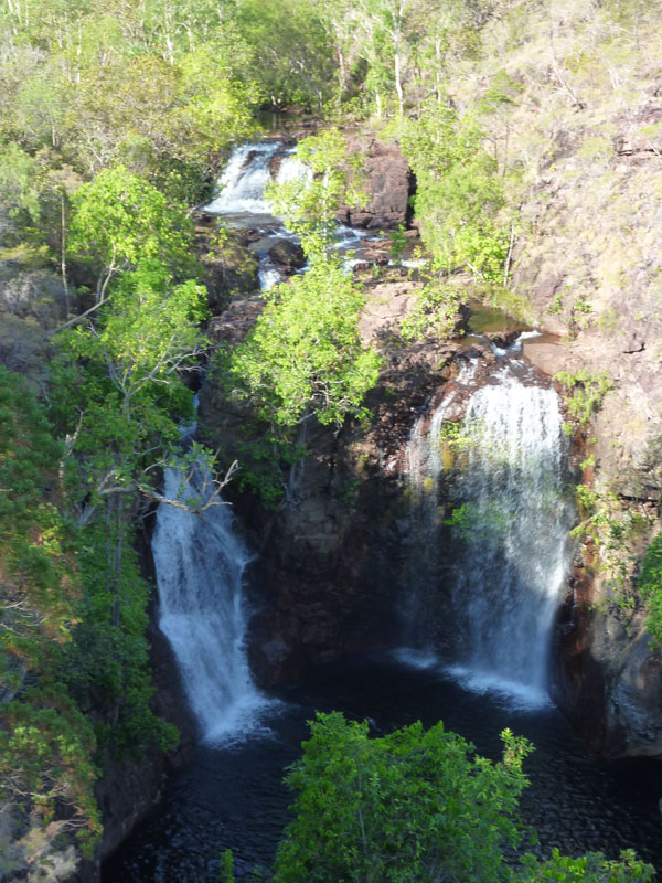 Litchfield National Park19