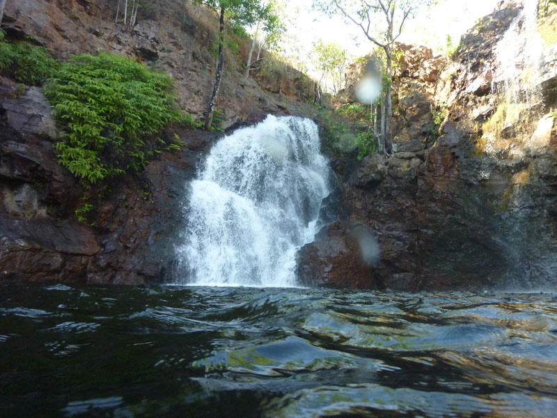 Litchfield National Park23