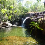 Litchfield National Park02