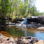 Litchfield National Park03