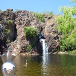 Litchfield National Park07