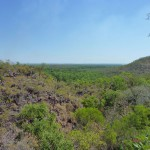 Litchfield National Park11