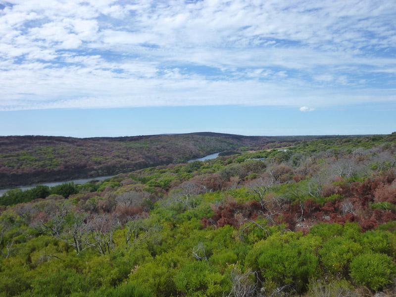 Margaret River13