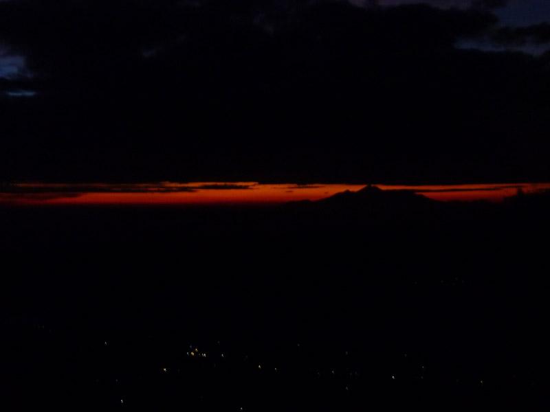 Gunung Batur01
