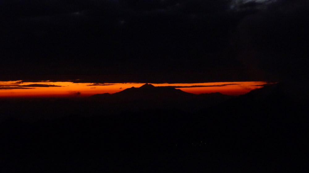 Gunung Batur02