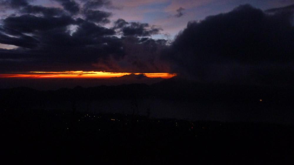 Gunung Batur03