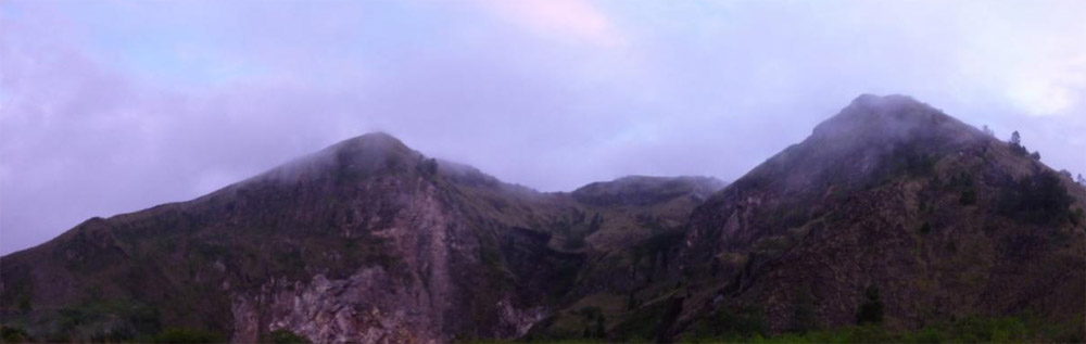 Gunung Batur05