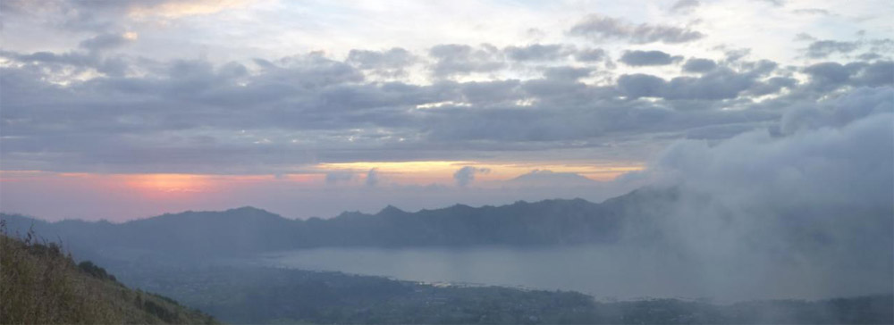 Gunung Batur07