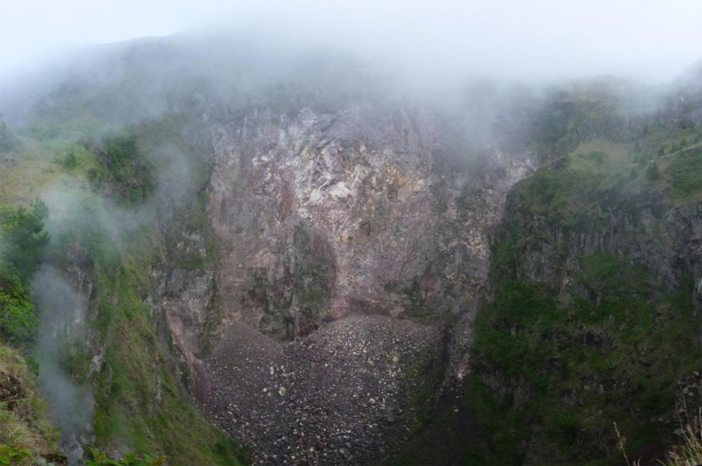 Gunung Batur08