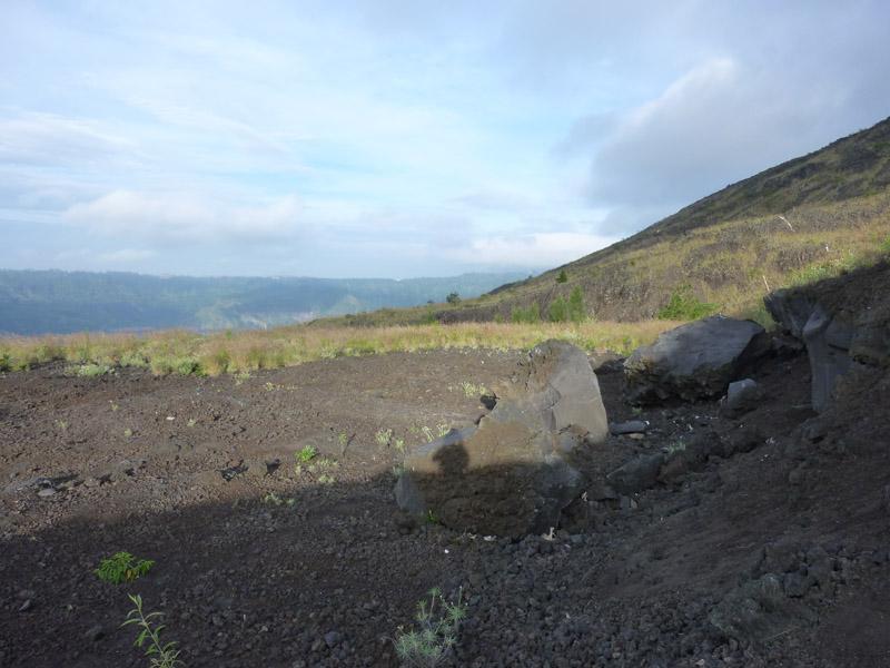 Gunung Batur10