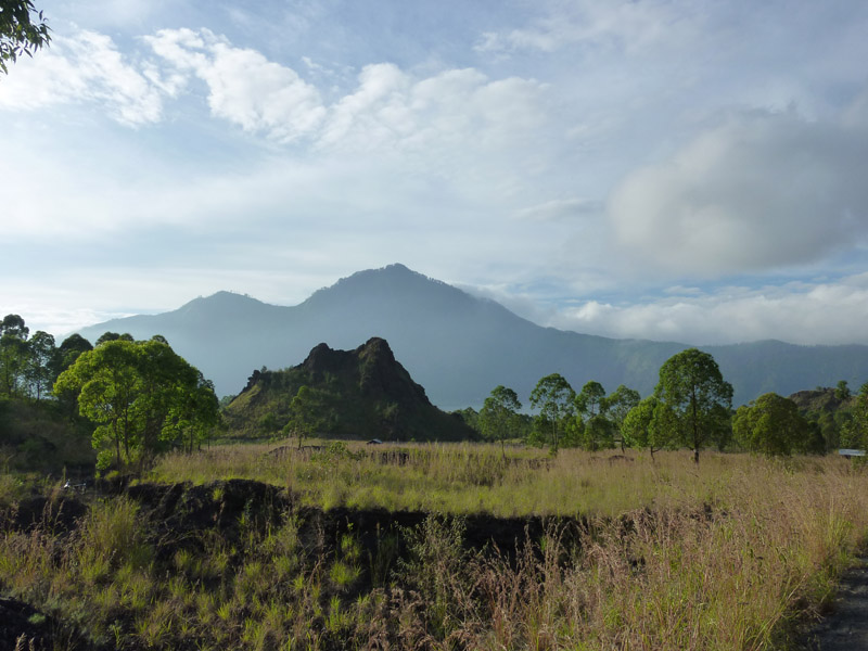 Gunung Batur13
