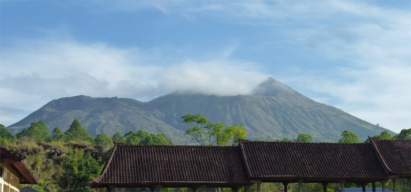 Gunung Batur14