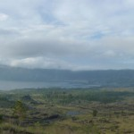 Gunung Batur11