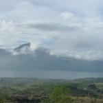 Gunung Batur12