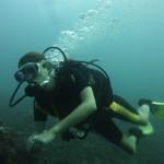 Plongee a Jemeluk01