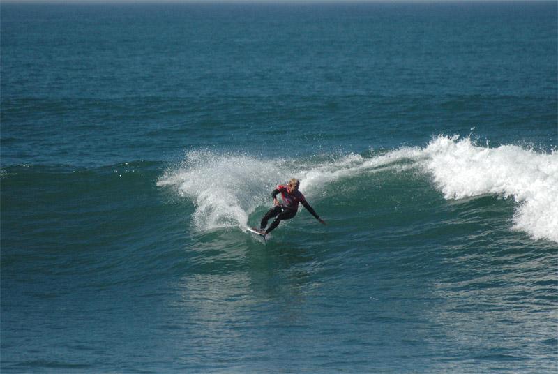 Rip Curl Pro Bells Beach05