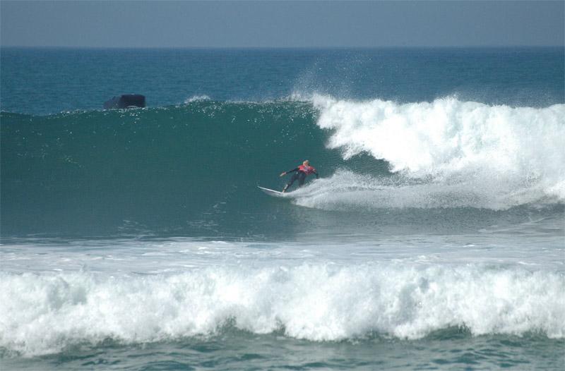 Rip Curl Pro Bells Beach08