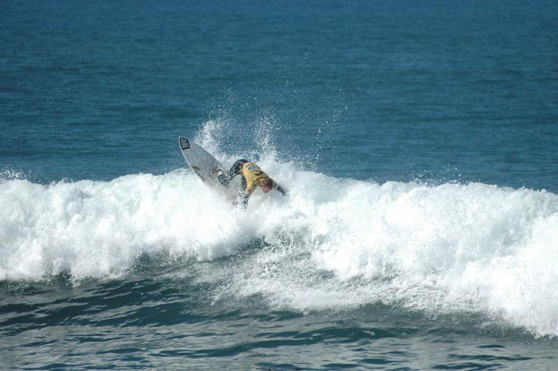 Rip Curl Pro Bells Beach09