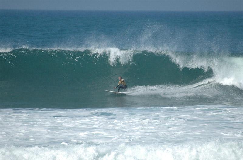 Rip Curl Pro Bells Beach13