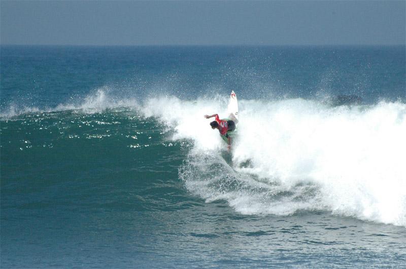 Rip Curl Pro Bells Beach14