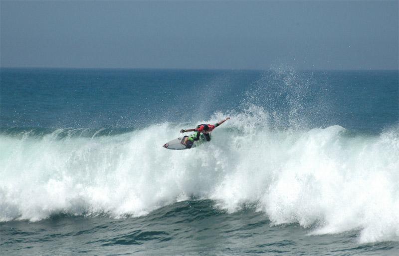 Rip Curl Pro Bells Beach15