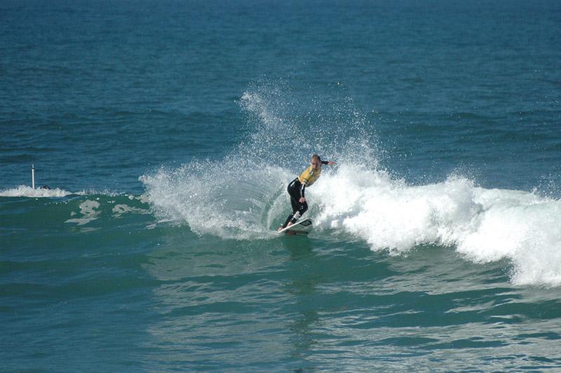 Rip Curl Pro Bells Beach17