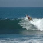 Rip Curl Pro Bells Beach03