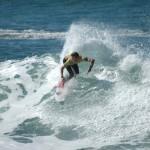 Rip Curl Pro Bells Beach04