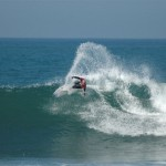 Rip Curl Pro Bells Beach06